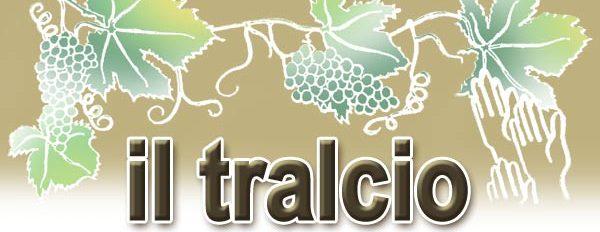 cropped-iltralcio-1.jpg